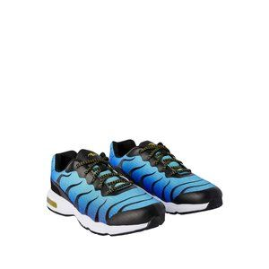 Athletic Works Boys' Flame Sneakers, Size 5